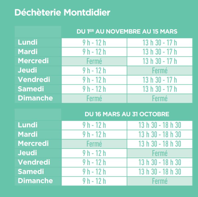 decheterie_de_montdidier.png