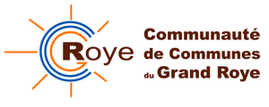 logo-ccgrandroye_banniere_png.png