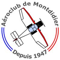aeroclub.png