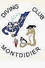 diving_club.jpg