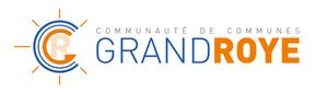 logo-cc-grand-roye-2.png