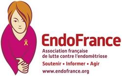 logo-endofrance_rubrique.jpg