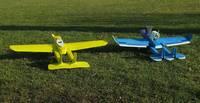 model-aircraft-653981_960_720-2.jpg