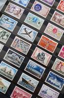 stamps-1803578_960_720-3.jpg