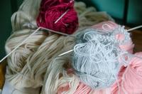 wool-2165737_960_720.jpg
