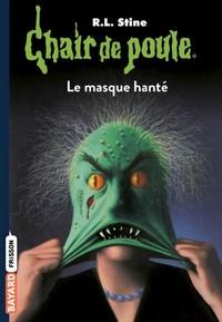 chair-de-poule_le_masque_hante.jpg