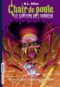 chair_de_poule_le-chateau-de-l-horreur_la_nuit_des_creatures_geantes.jpg
