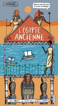explore-l-egypte-ancienne.jpg