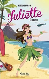juliette-a-hawaii.jpg