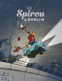 spirou-a-berlin.jpg