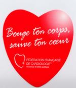 coeur_et_sante.png