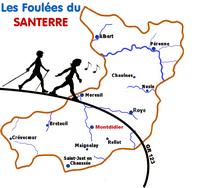 les_foulees_du_santerre.png
