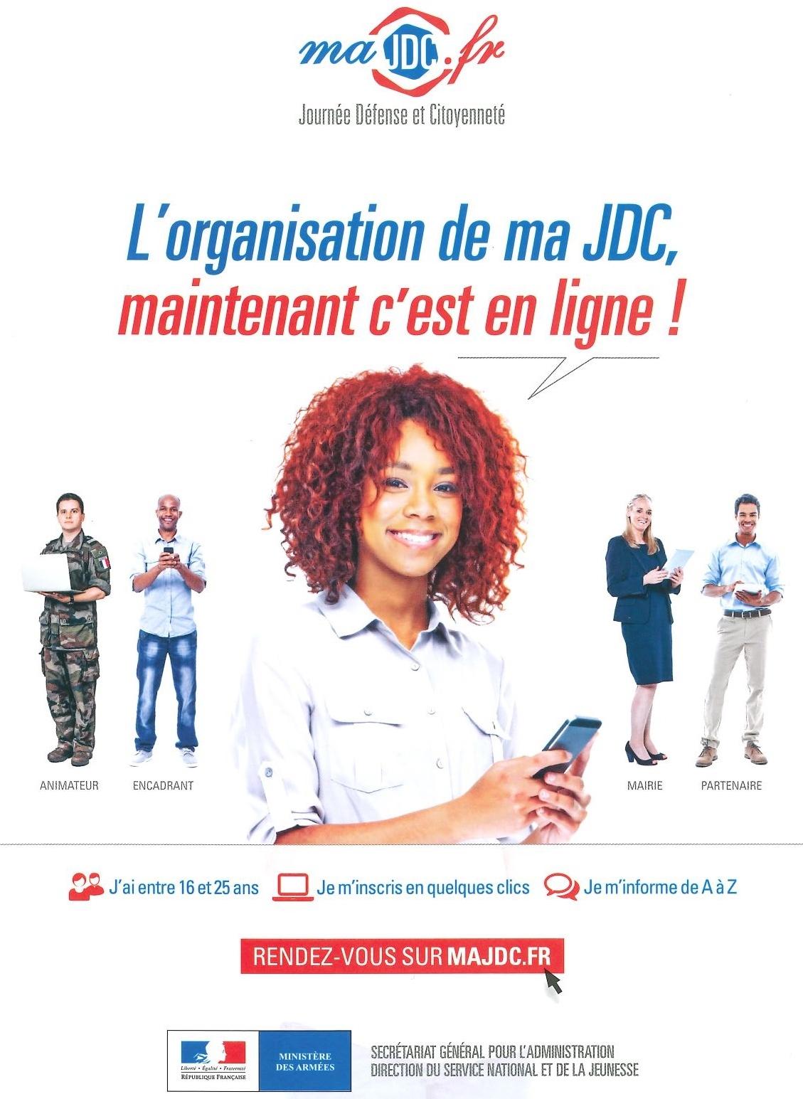 jdc_page_1.jpg