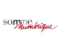 logo-somme-numerique-e1566828702206.png