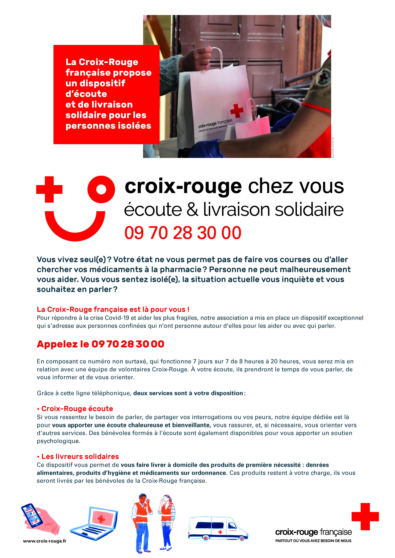 croix-rouge_chez_vous_affiche_202003.jpg