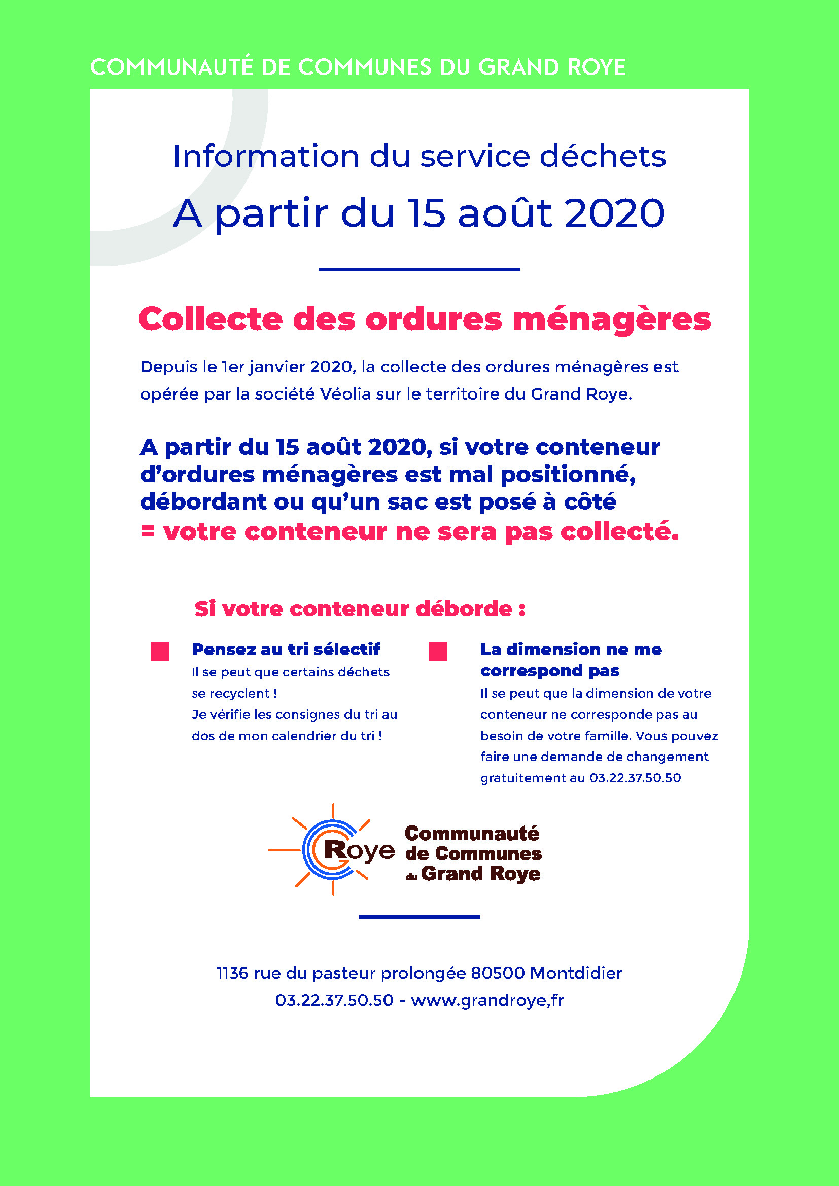 dechets-15aout2020_compressed_page_1.jpg