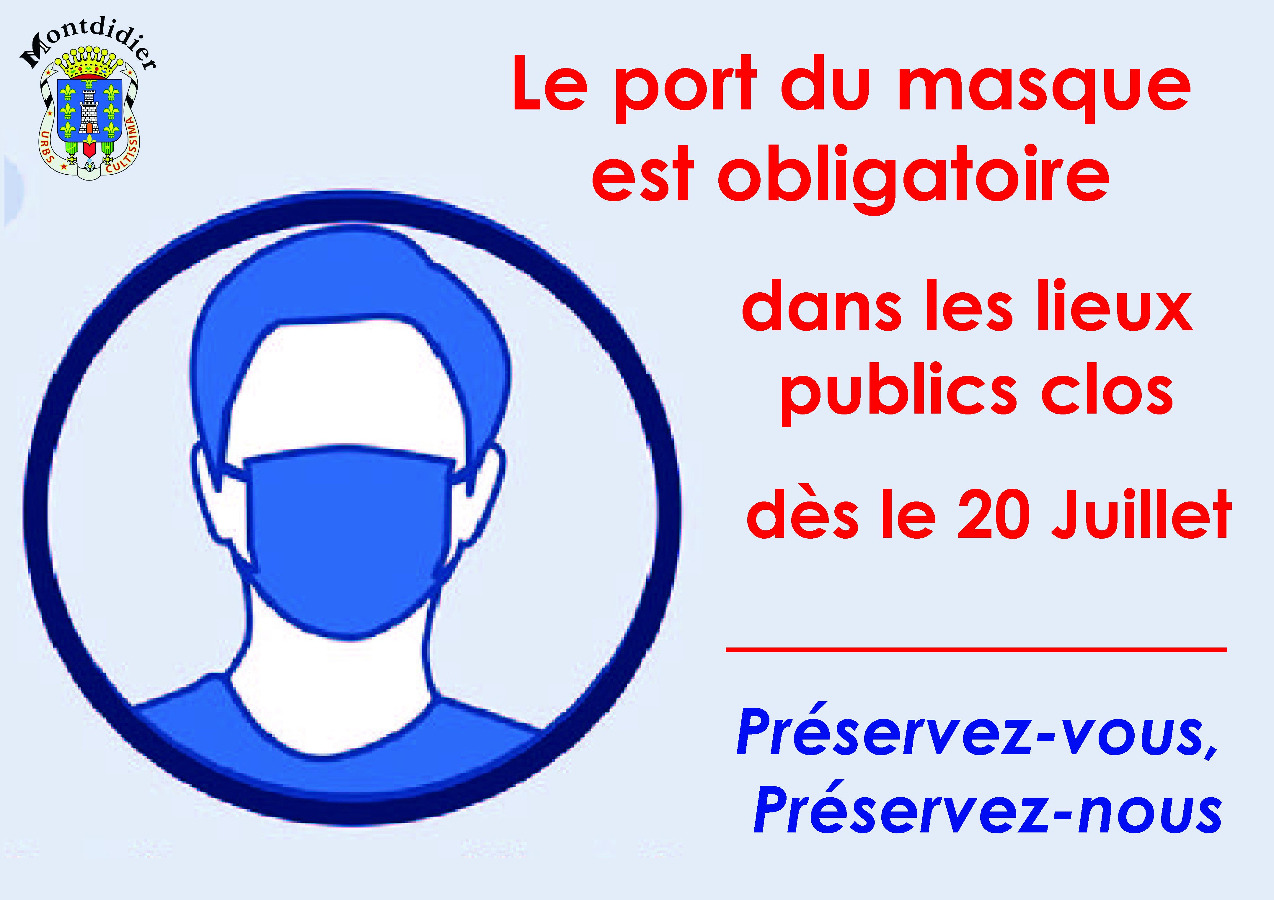 port_du_masque_site.jpg