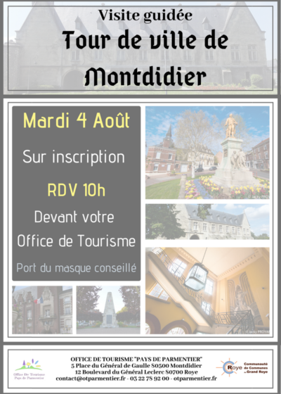 tour_de_ville_-_mtd.png