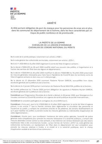 arrete_prefectoral_port_obligatoire_du_masque_page_1.jpg