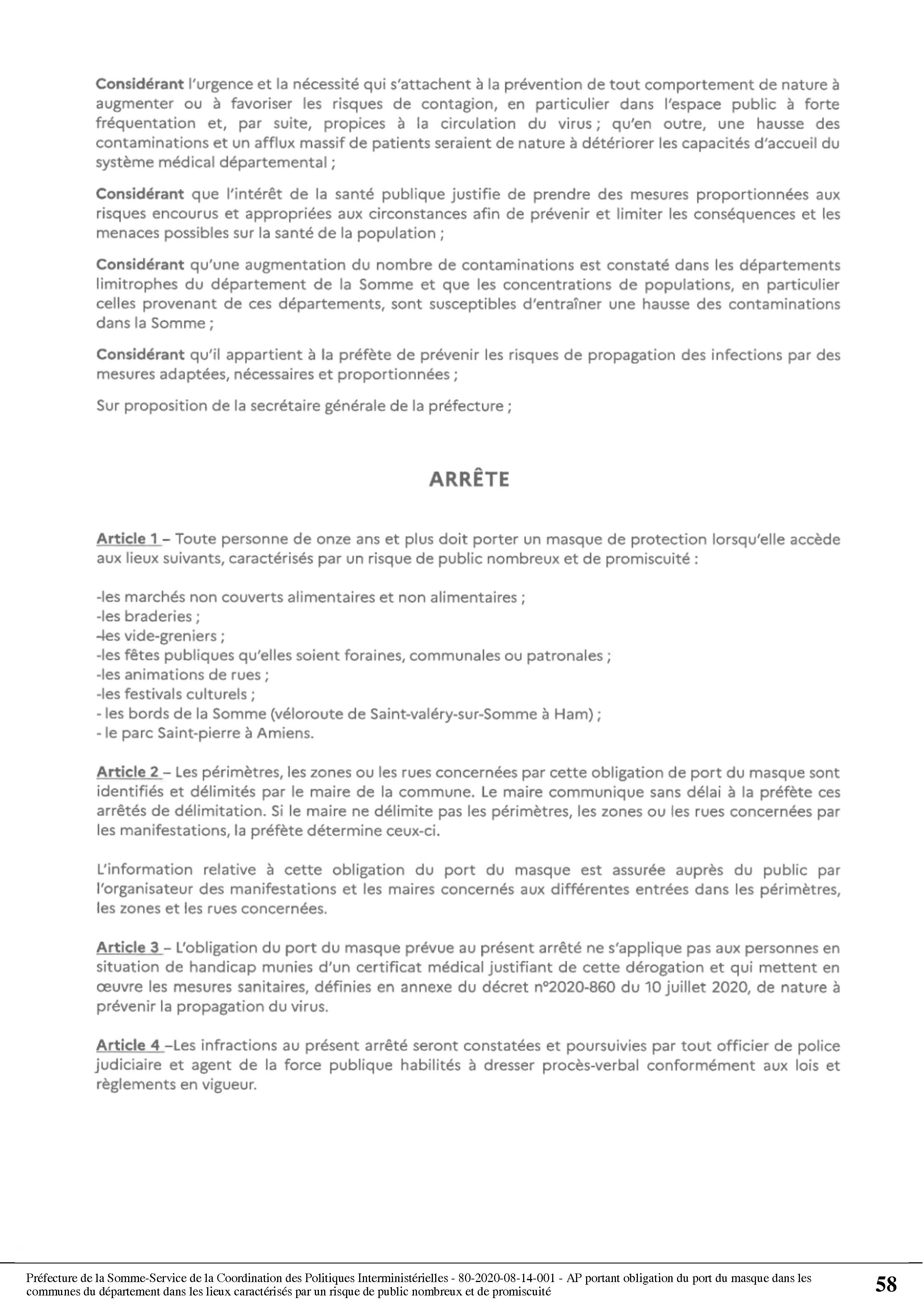 arrete_prefectoral_port_obligatoire_du_masque_page_2.jpg
