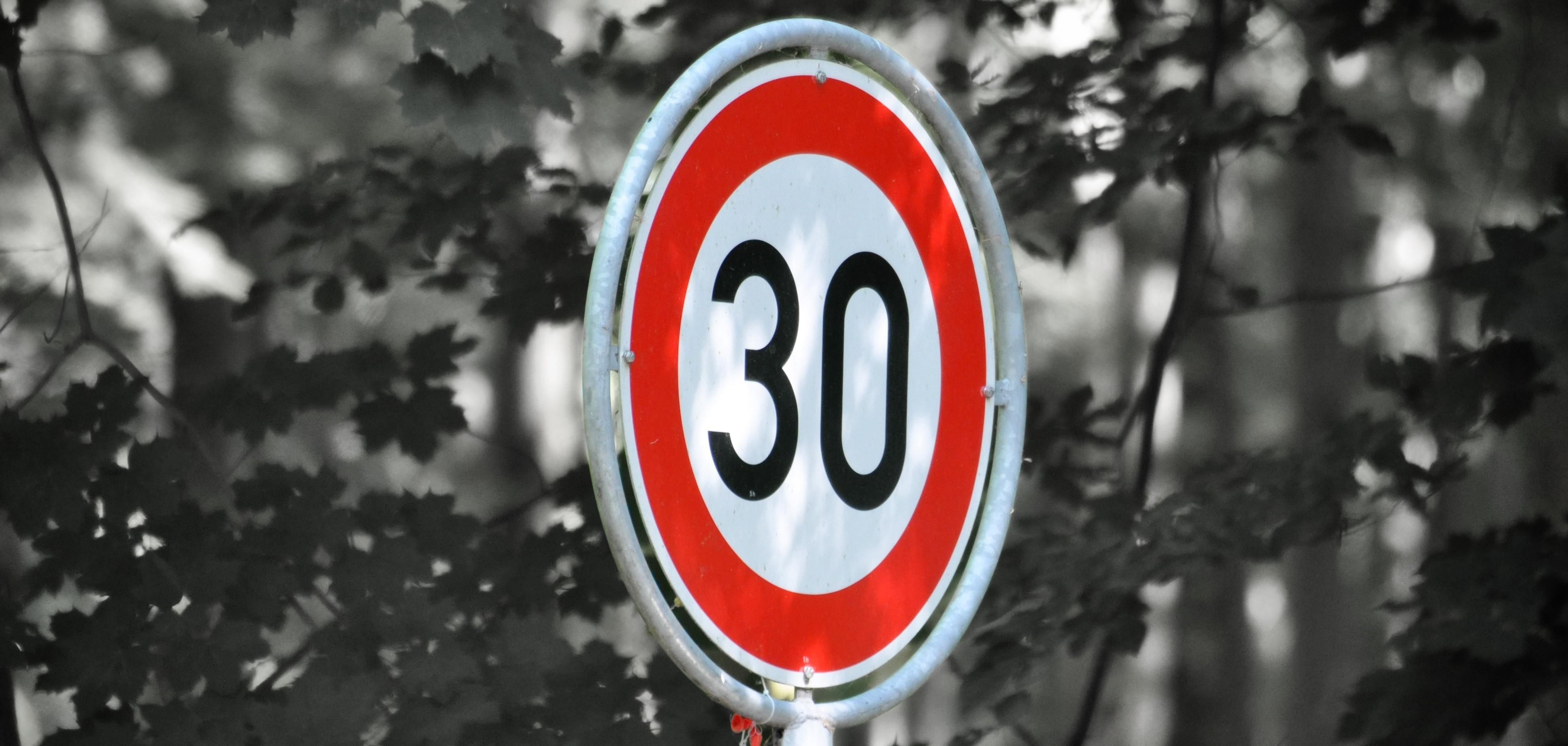 zone-30-3421625.jpg