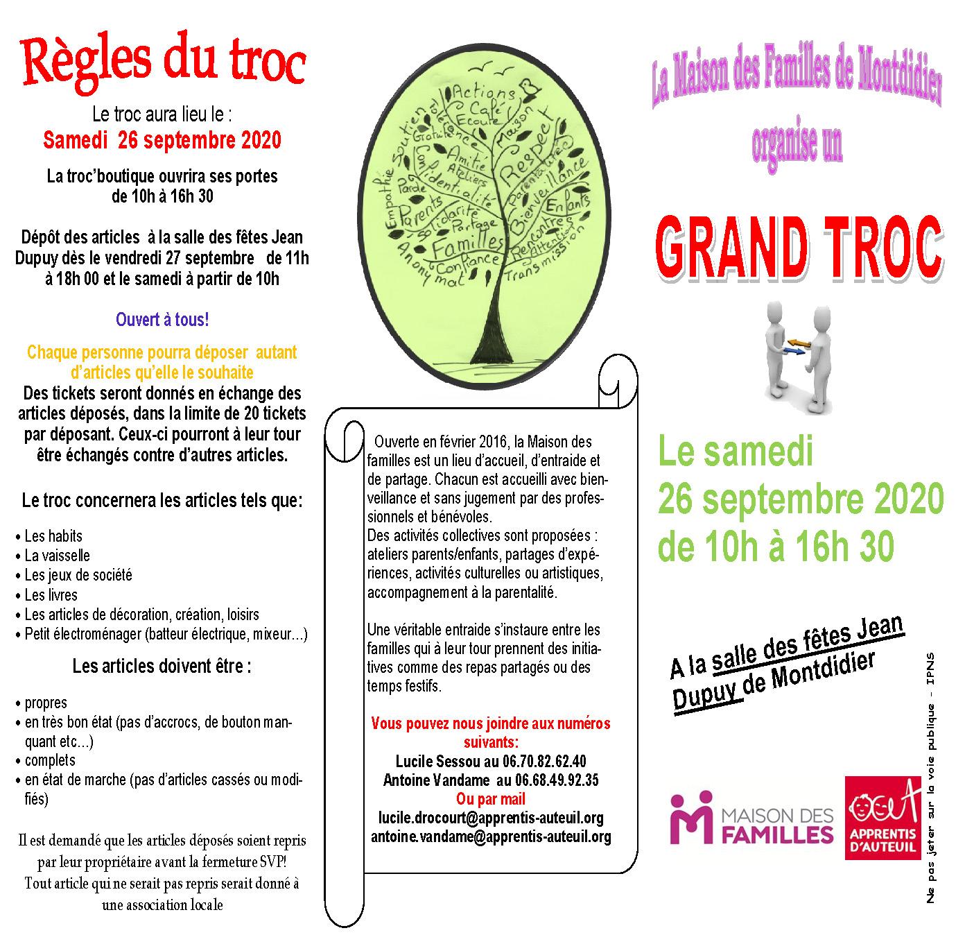 flyer_troc_26_septembre_2020__page_1.jpg