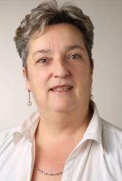 Catherine QUIGNON