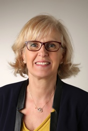 Hélène DEBEAUVAIS